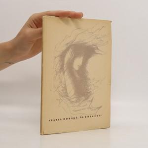 náhled knihy - Na rozcestí