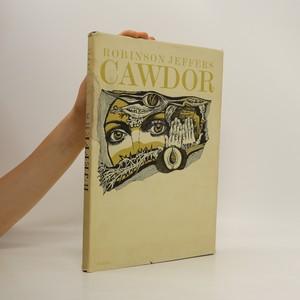náhled knihy - Cawdor