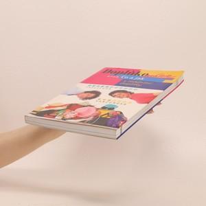 antikvární kniha Doplňkománie, aneb, Co a jak s módními doplňky, 2004