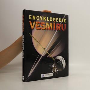náhled knihy - Encyklopedie vesmíru