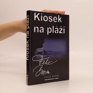 náhled knihy - Kiosek na pláži