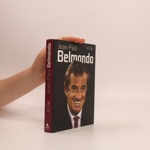 náhled knihy - Jean-Paul Belmondo