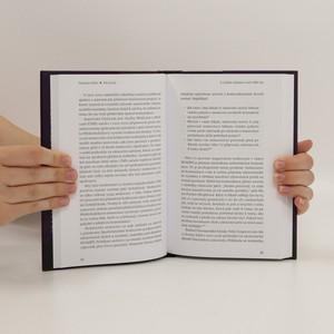 antikvární kniha Pět hvězd : jak se stát z dobrého výborným, aneb, tajemství úspěšné komunikace, 2018