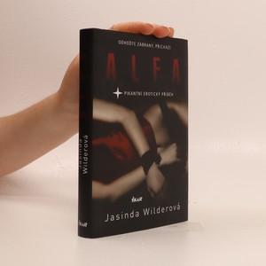 náhled knihy - Alfa