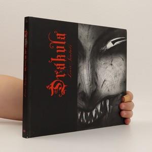 náhled knihy - Drákula