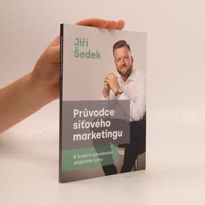 náhled knihy - Průvodce síťového marketingu