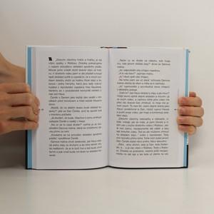 antikvární kniha Bez frází a bez jůtubu, 2020