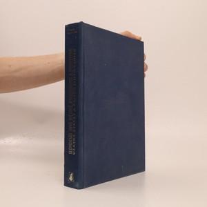 náhled knihy - Sedmdesát divů světové architektury a stavitelství