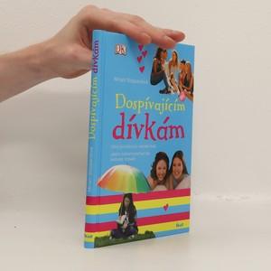náhled knihy - Dospívajícím dívkám