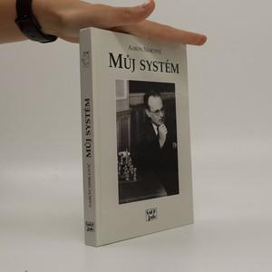 náhled knihy - Můj systém