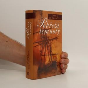 náhled knihy - Pobřeží temnoty