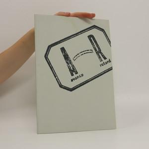 náhled knihy - AR group