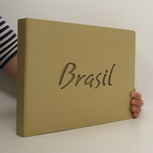 náhled knihy - Brasil