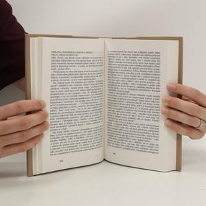 antikvární kniha Píseň o zemi, neuveden