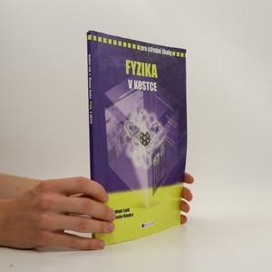 náhled knihy - Fyzika v kostce