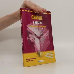 náhled knihy - Chemie v kostce : pro střední školy