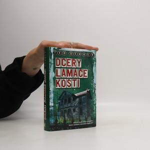 náhled knihy - Dcery lamače kostí