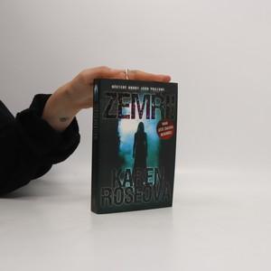 náhled knihy - Zemři!