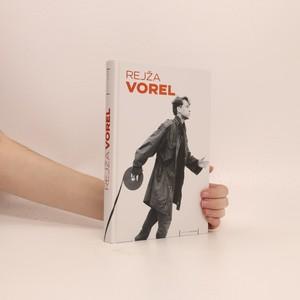 náhled knihy - Rejža Vorel