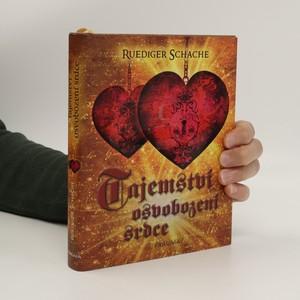 náhled knihy - Tajemství osvobození srdce