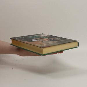 antikvární kniha Nesmím tě milovat, 2001