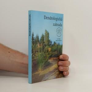 náhled knihy - Dendrologická zahrada