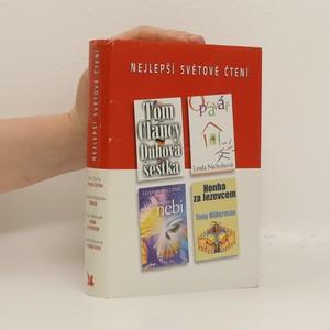 náhled knihy - Nejlepší světové čtení (Duhová šestka, Opravář, V sedmém nebi, Honba za jezevcem)