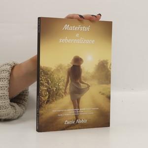 náhled knihy - Mateřství a seberealizace