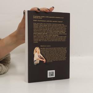 antikvární kniha Mateřství a seberealizace, 2015