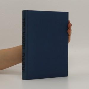 náhled knihy - Temná půle