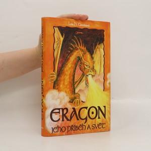 náhled knihy - Eragon : jeho příběh a svět