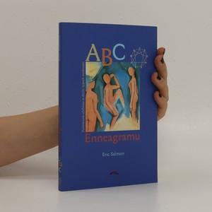 náhled knihy - ABC Enneagramu