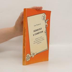 náhled knihy - Německy s úsměvem : Doplňková cvičení, texty poslechových cvičení, klíč k překladovým cvičením a křížovkám