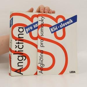 náhled knihy - Angličtina pro samouky - učebnice a klíč se slovníkem