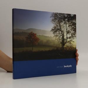 náhled knihy - Beskydy