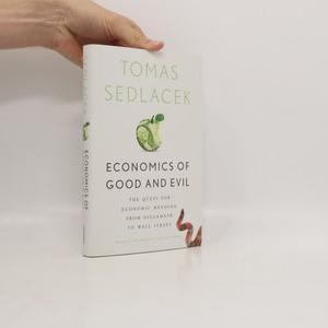 náhled knihy - Obchodování na komoditních trzích. Srůvodce spekulanta