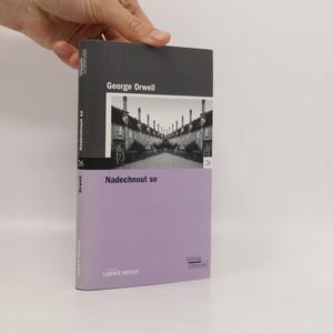 náhled knihy - Nadechnout se