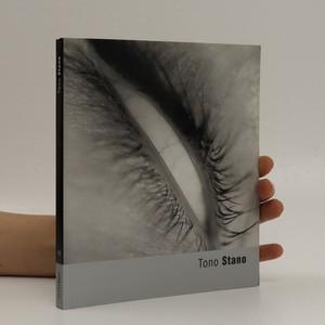 náhled knihy - Tono Stano