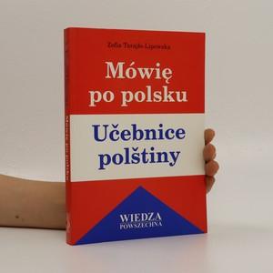 náhled knihy - Mówię po polsku = Učebnice polštiny