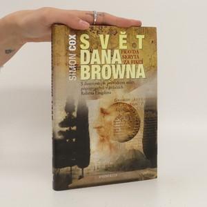 náhled knihy - Svět Dana Browna