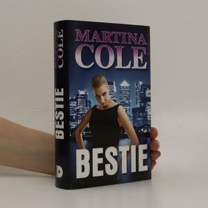 náhled knihy - Bestie