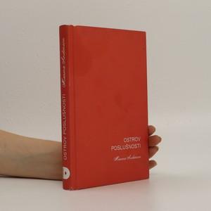náhled knihy - Ostrov poslušnosti