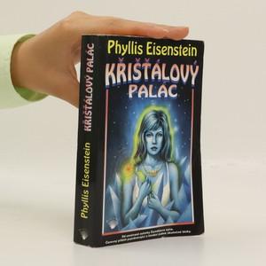 náhled knihy - Křišťálový palác