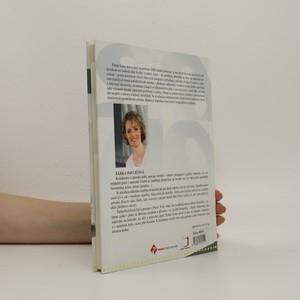 antikvární kniha Sama doma, 2008