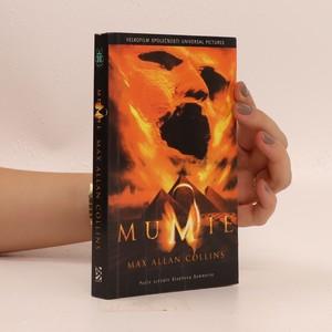 náhled knihy - Mumie