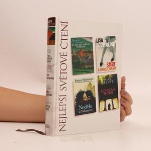 náhled knihy - Nejlepší světové čtení