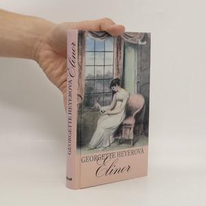 náhled knihy - Elinor