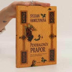 náhled knihy - Pendragonův prapor