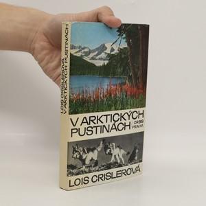 náhled knihy - V arktických pustinách