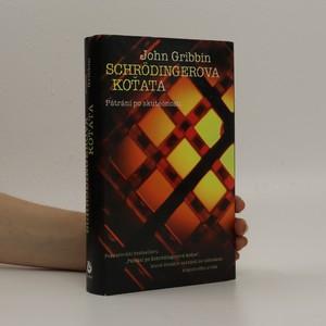 náhled knihy - Schrödingerova koťata